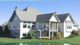 9e233-real-estate.jpg