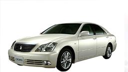 a9c83-car_rental.png
