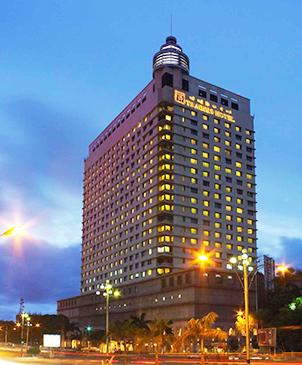 c18bd-hotels_in_mm.jpg