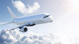 d3402-air_ticketing.jpg