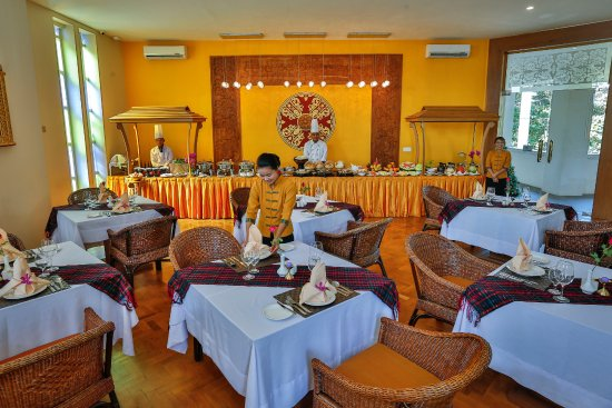003f3-hotel-amazing-mandalay.Breakfast.jpg