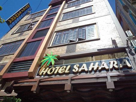00ab6-Modify.Hotel-Sahara.jpg