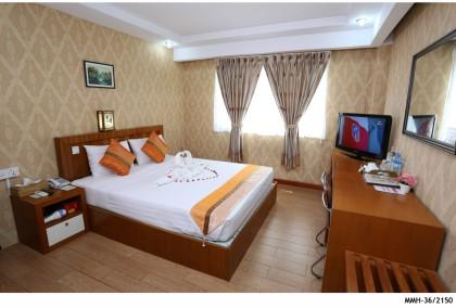 018dc-hotel-kk-room-4.jpg