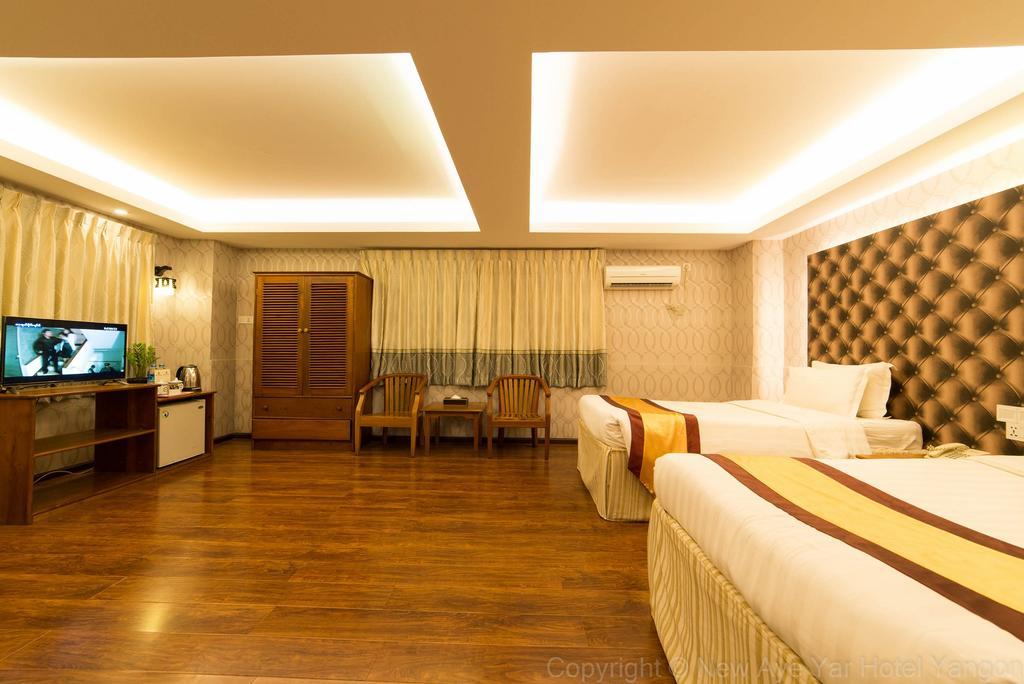 033f9-New-Aye-Yar-Hotel-DBL.jpg