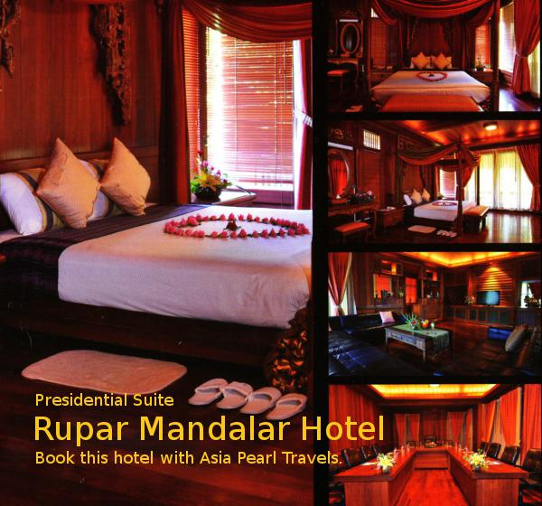 042c4-mandalay_Ruper_Mandalar_Hotel_presidential_suite.jpg