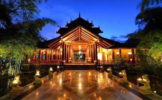 07e95-Aureum-palace-resort.jpg