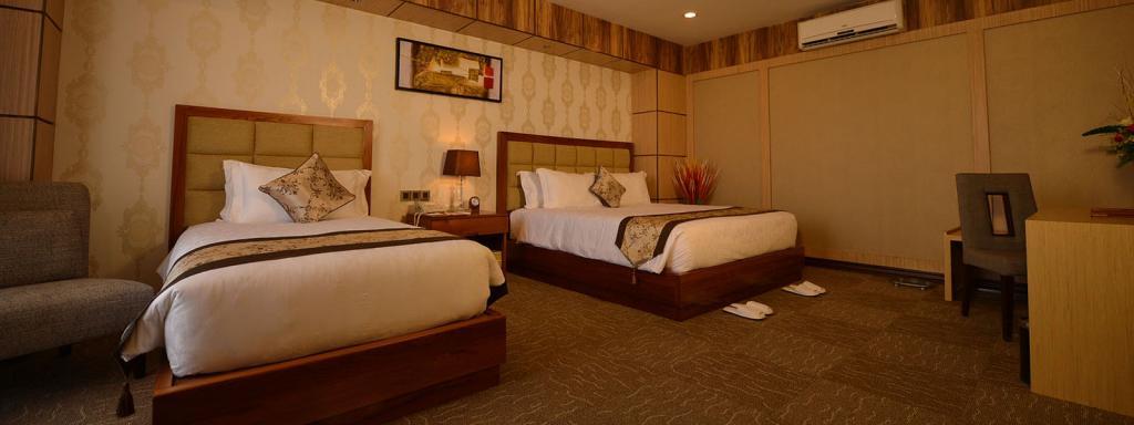 0ba32-Sky-Star-Hotel-Home-slider--5-.JPG
