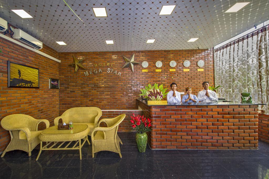 0c1a7-mega-stars-hotel-mdl-reception.jpg