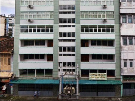 0cf89-Modify.Daw-Htey-Hotel.jpg