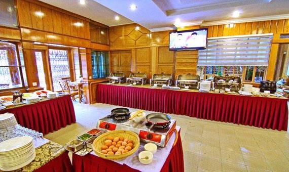 0dbbf-Hotel-Dingar_BreakfastArea2.jpg
