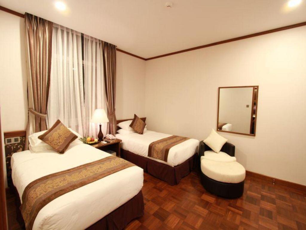 0e61a-Hotel-M-Single-Room.jpg