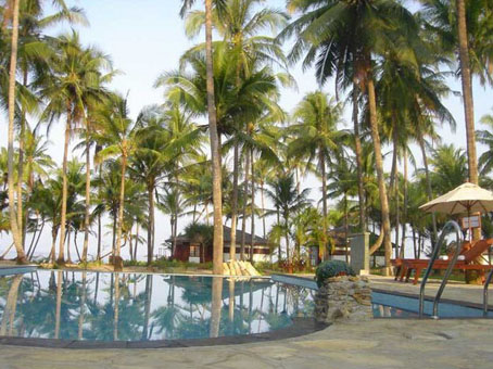 0ecc0-modify.emerald-sea-hotel-ngwe-saung.jpg