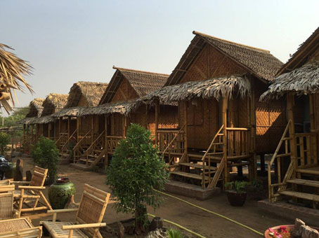 0f113-Modify.Hotel-Bamboo-House.jpg