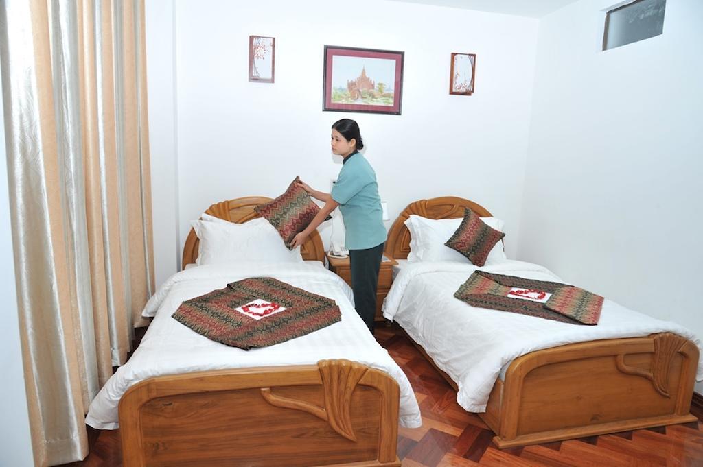 0f317-Hotel-76-Twin-best.jpg