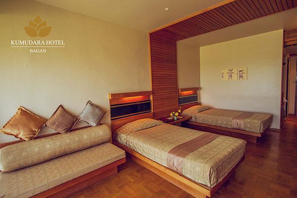 12dc9-kumudara-hotel-room-4.jpg
