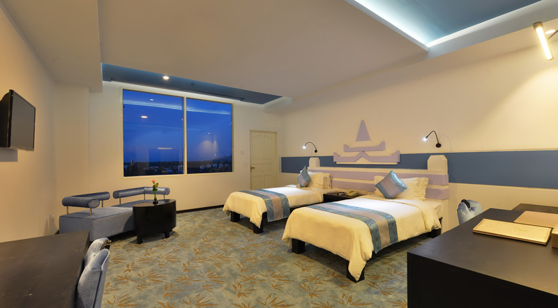 1515b-Mandalay---Hotel-Marvel---Agent-AMTT-Triple-Room.jpg