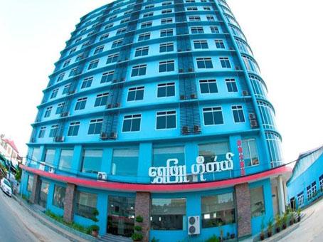17c4a-modify.shwe-pyu-hotel.jpg