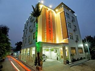 187dd-Golden_Dream_Hotel.jpg