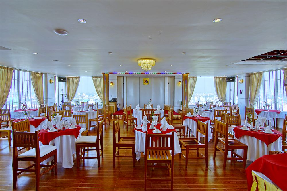 1a641-Hotel-76-Breakfast.jpg