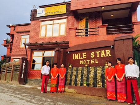 1acc1-Modify.Inle-Star-Motel.jpg