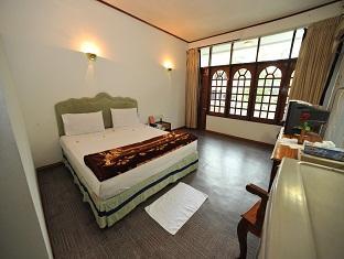 1b52d-Myanmar-Life-Hotel-DBL.jpg