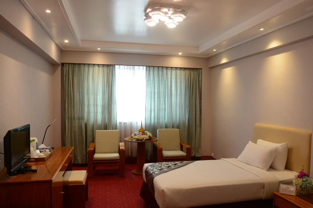 1c78f-Central-Hotel-DBL-Best.jpg