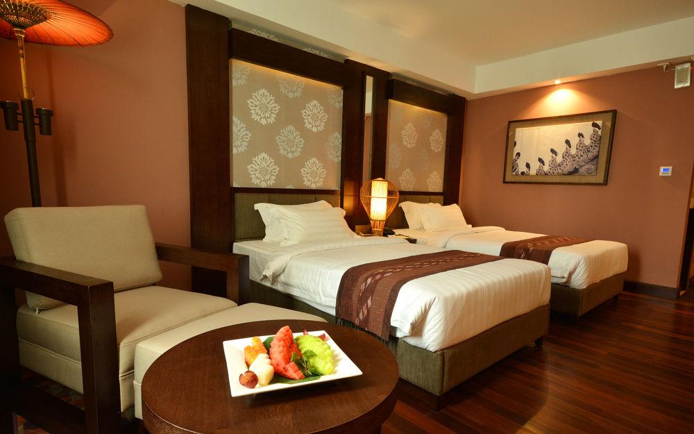 1d48c-Rose-Garden-Hotel-Single.jpg
