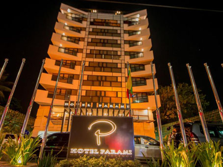 216c1-modify.hotel-parami.jpg