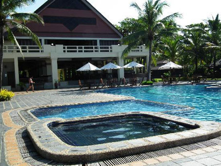 219bd-modify.sunny-paraside-resort.jpg