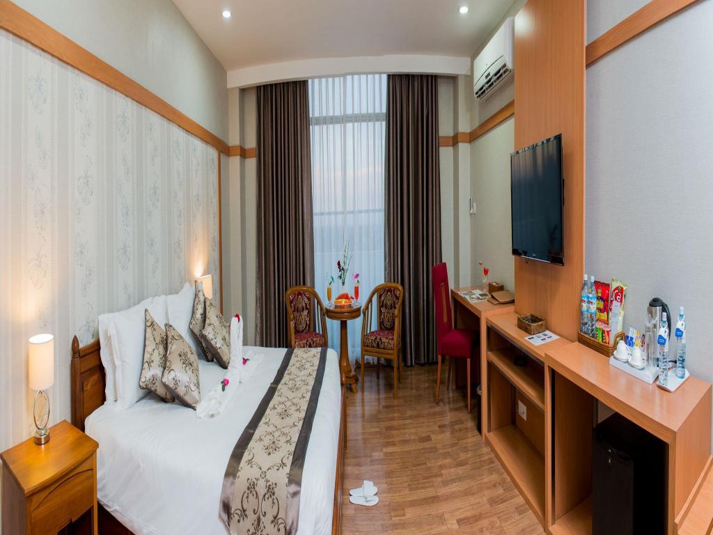 233ba-Sky-Star-Hotel--DBL-Best.jpg