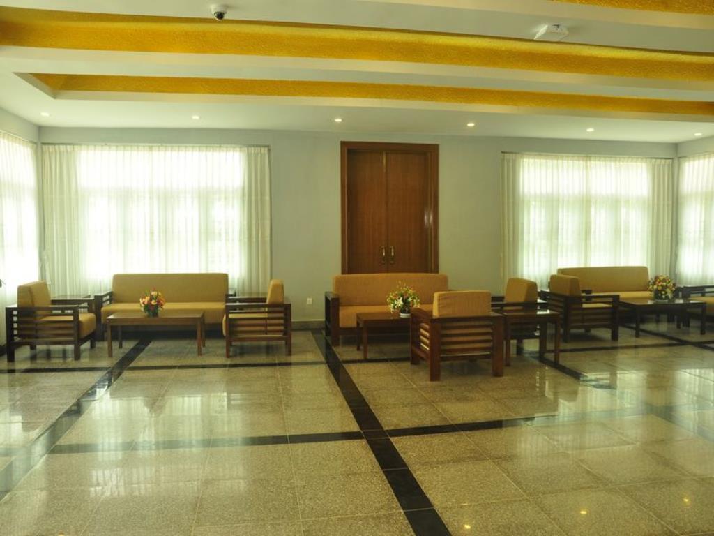 243a0-Myanmar-Sport-Lobby.jpg
