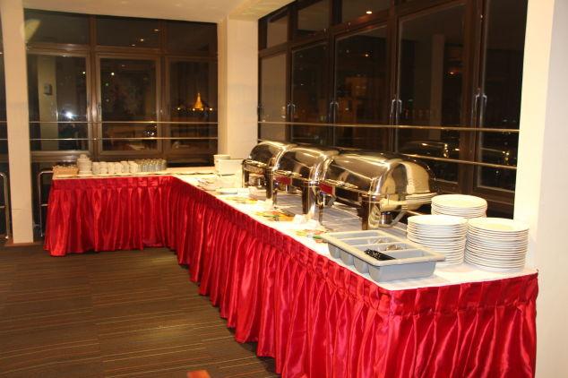 246ec-new-yangon-hotel-yangon-buffet-.jpg