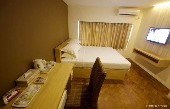 24a86-Alliance-Hotel-DBL.jpg