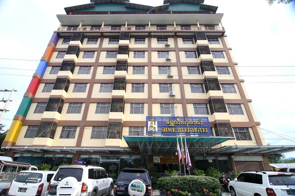 2565f-SHwe-Htee-Hotel-View.jpg