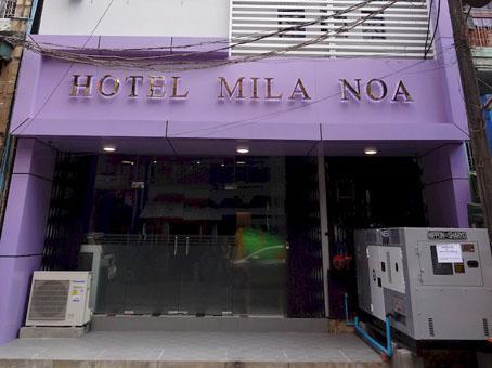 25f29-modify.hotel-mila-noa.jpg