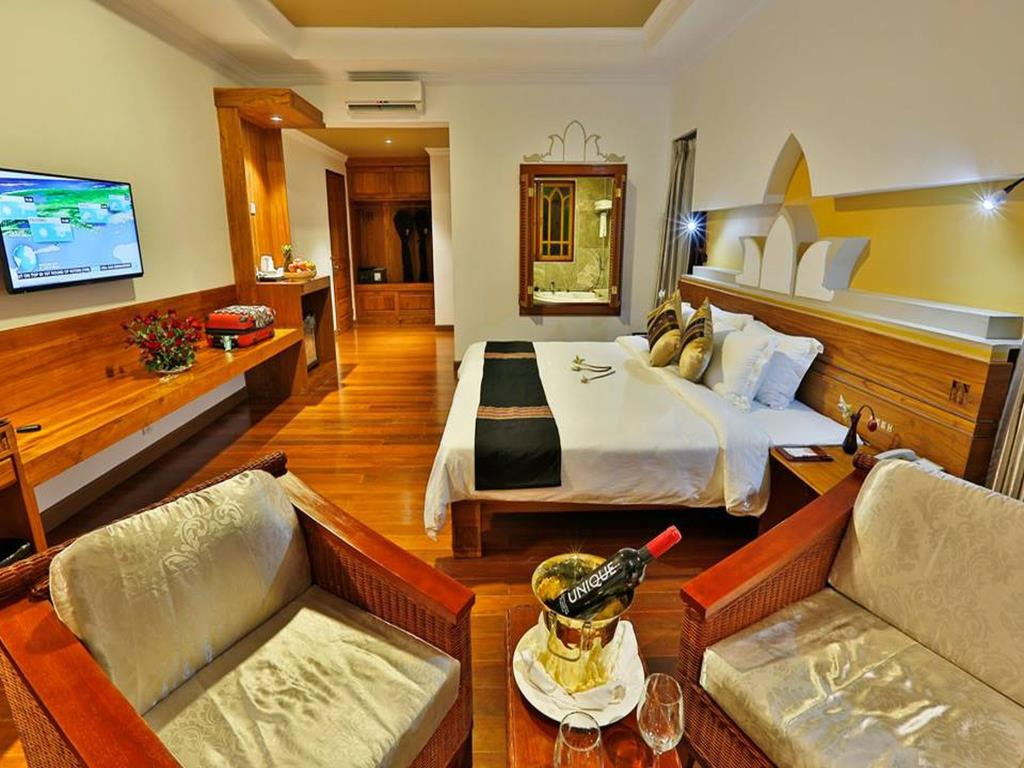 282ab-Ananta-Inle-DBL-Best-Room.jpg