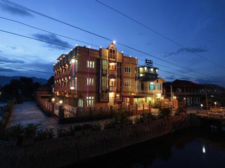 2896a-modify.hupin-hotel-nyaung-shwe.jpg