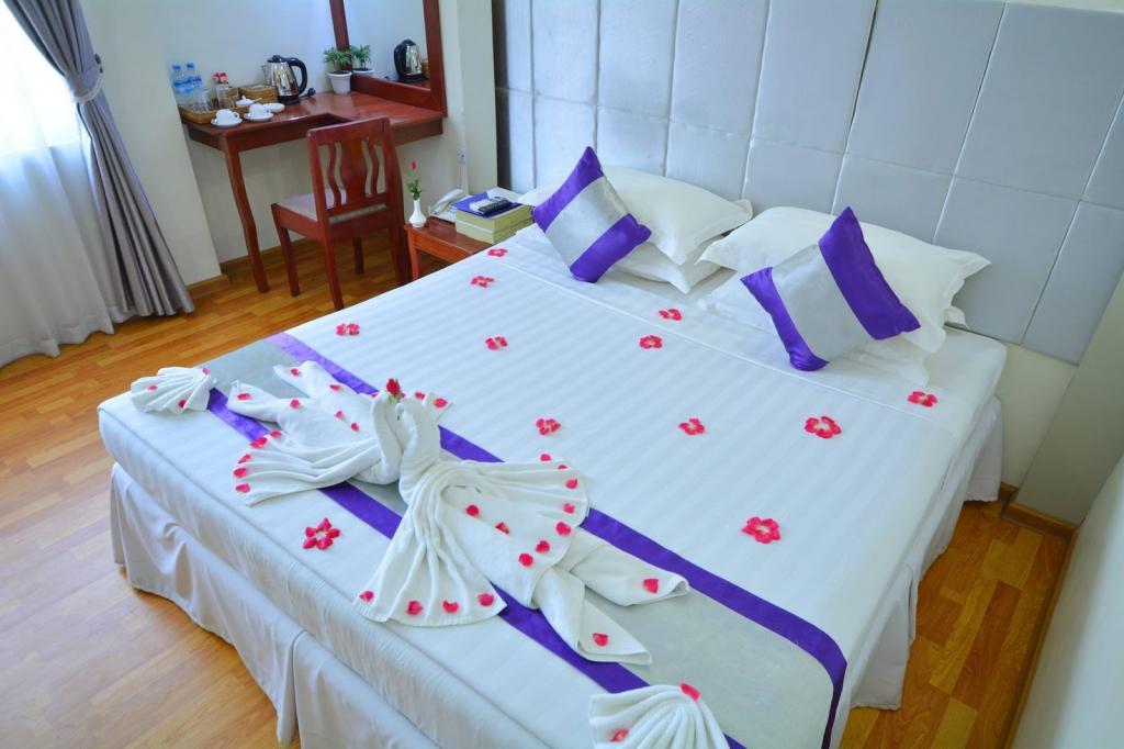 2cb0b-Hotel-78-MandalayDBL-Best.jpg