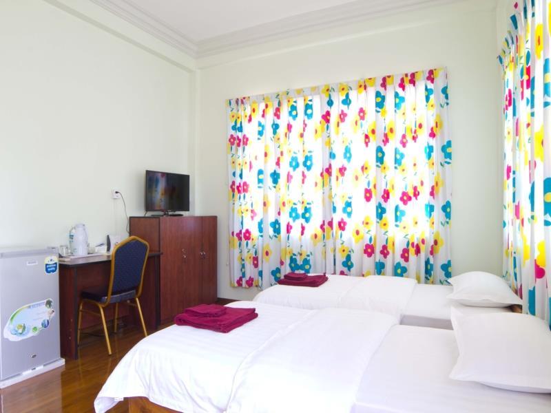 2dfe0-Majestry-Hotel-DBL-Best.jpg