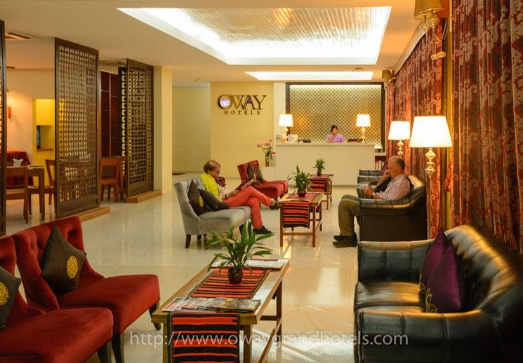 2f099-oway-grand-hotel-mdl-lobby.jpg
