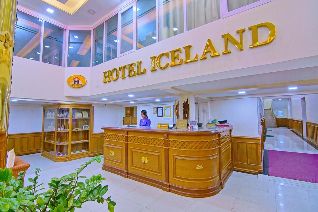 2f20f-hotel-iceland-mdl-reception.jpg
