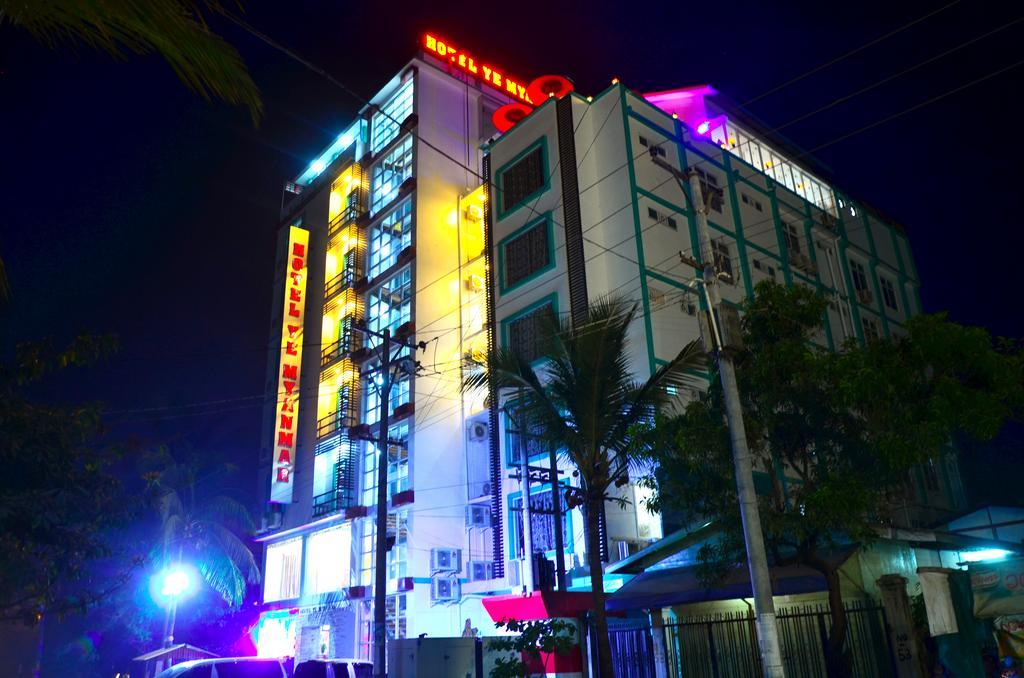 30017-Hotel-Ye-Myanmar-View.jpg