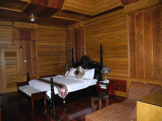 31224-hotel-shwe-pyi-thar-Double.jpg