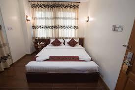 31bfc-taw-win-myanmar-hotel-room-2.jpg