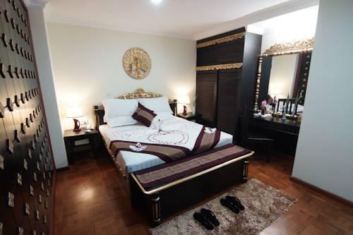 328b4-Hotel-Yadanarbon-DBL-01.jpg