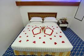 32e50-perfect-hotel-mdl-room-5.jpg