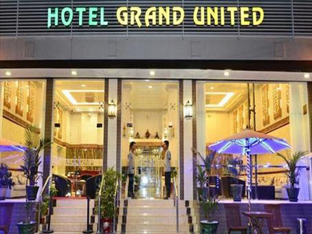 33438-modify.hotel-grand-united-.jpg
