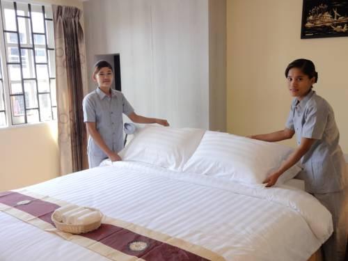 33486-Hotel-Mila-Noa-DBL.jpg