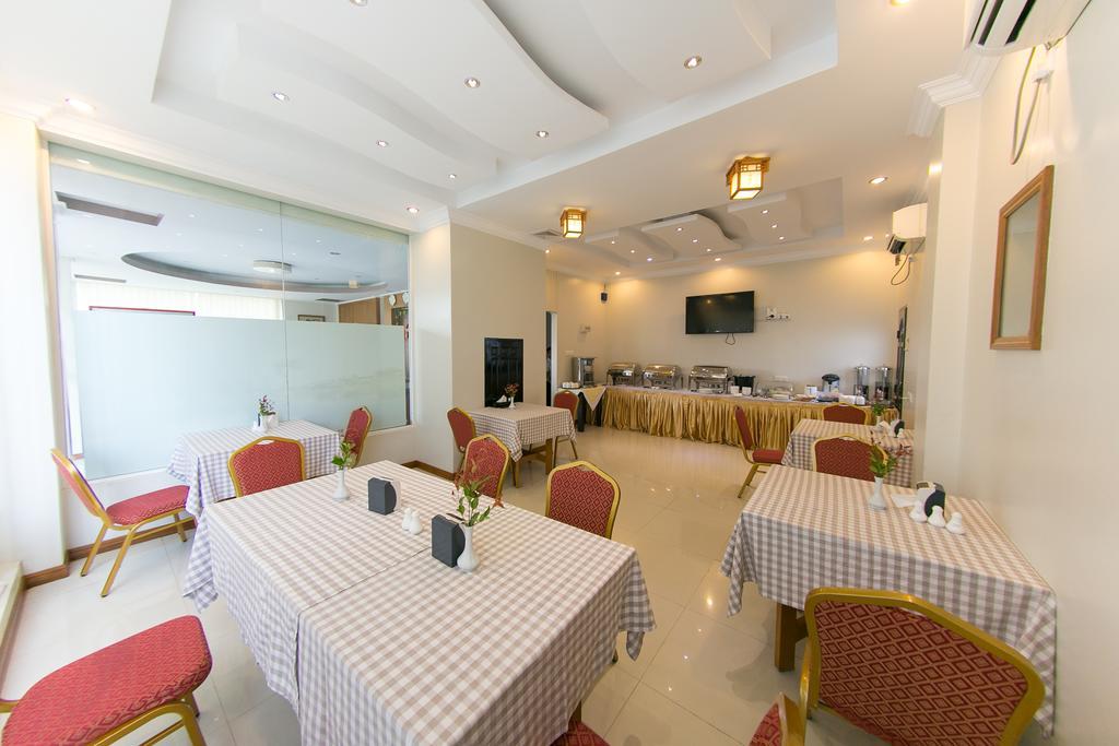 33765-hotel-minghama-dinning.jpg