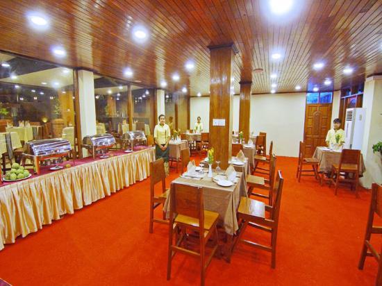 343dd-hotel-yadanarbon-breakfast-room.jpg